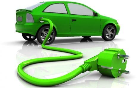 צרפת מציעה 10,000 יורו למי שיעבור מרכב דיזל לרכב חשמלי