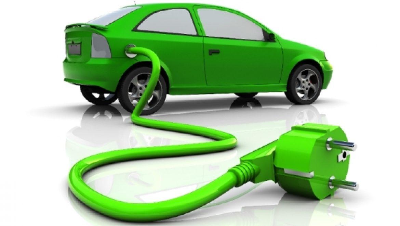 """""""עד יולי תוגש לממשלה תוכנית כוללת להפסקת השימוש בדלקים מזהמים בישראל"""""""