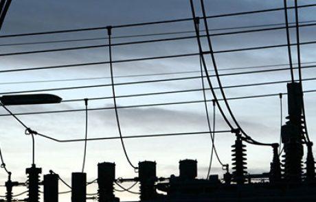 """רשת חכמה: תדר מיוחד יוקצה לחברות תשתיות החשמל בארה""""ב"""