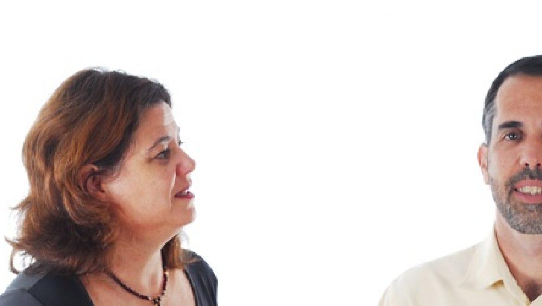 יוצרים מציאות מתחדשת: ראיון עם מייסדי כנס ופורום אילת אילות