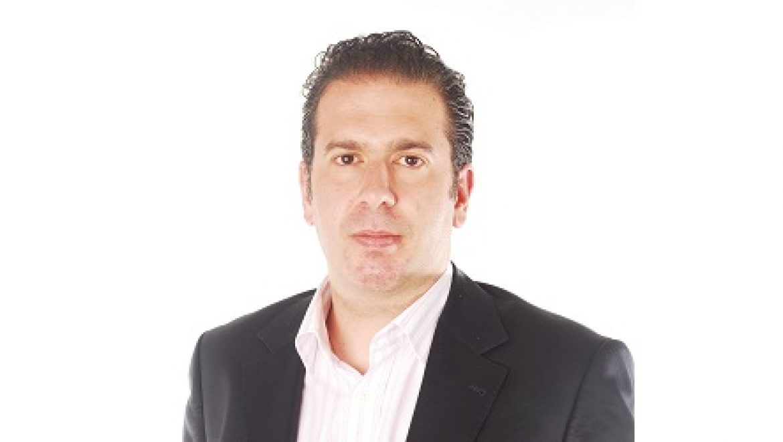 """ראיון בלעדי: וולקן גרדן, יועץ הנדסי לחברת לדיקו גרין """"יש בישראל מודעות להתייעלות אנרגטית – עכשיו צריך ליישם"""""""