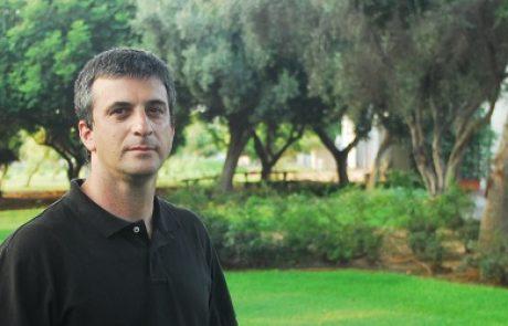 הגדולה בישראל: סולארפאוור תקים מערכת מונה נטו בהספק 1.25MW על גגות חברת אורמת