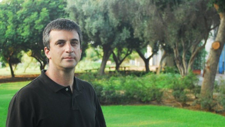 דעה: מסע סולארי בין חלום למציאות ישראלית