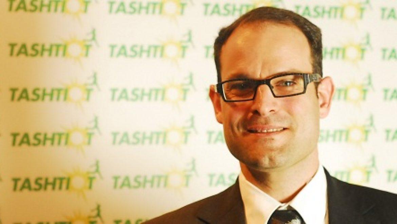 ראיון בלעדי- איתי ז'טלני: ישראל יכולה להפוך למובילה עולמית בתחום הקלינטק