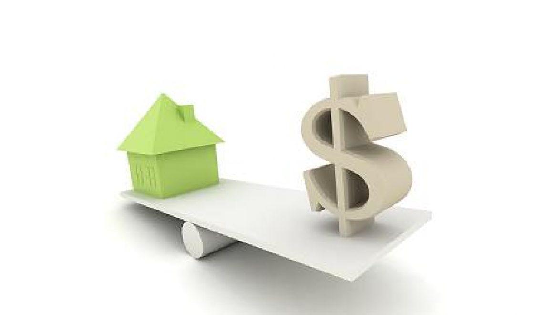 בנק לאומי מציע הלוואה ירוקה לעסק ולרכב היברידי