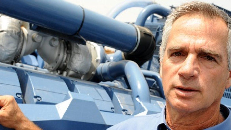 פ.ק גנרטורים תקים תחנת כוח בפרו בעלות של 100 מליון דולר