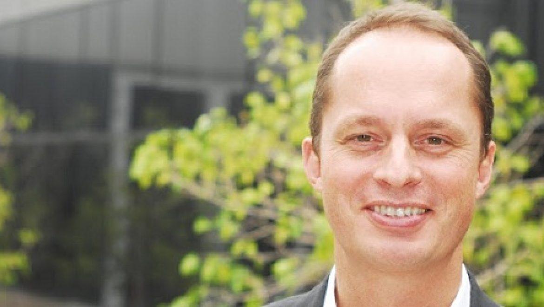 """ראיון: פיטר שניידרווינט, דירקטור בחברת בוש סולאר """"היתרון שלנו הוא היכולת לכסות את כל שרשרת הייצור"""""""