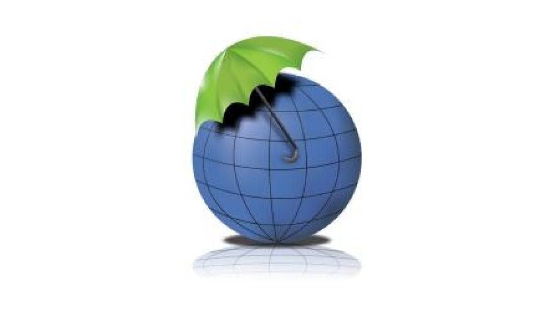 קריאה לקבלת עמדות ומידע לקידום טכנולוגיות להפחתת פליטות גזי חממה