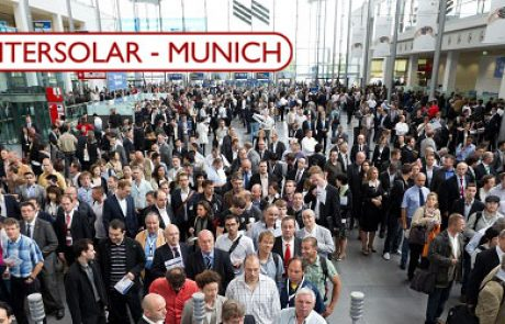 בלעדי מאינטרסולאר: לאן צועד השוק הפוטווולטאי העולמי? – צפו בוידאו