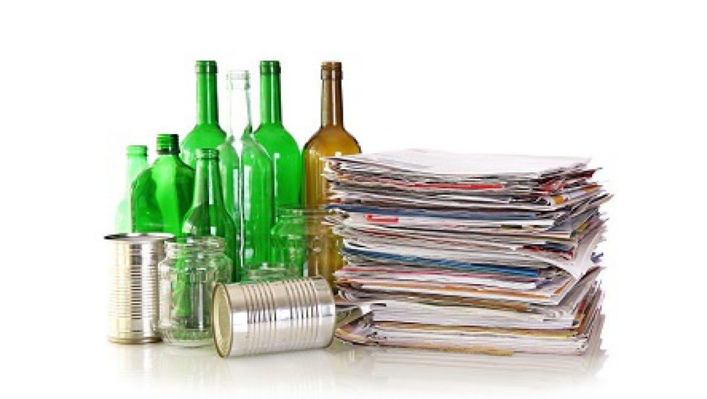 תאגיד המחזור של התאחדות התעשיינים קיבל את אישור המשרד להגנת הסביבה