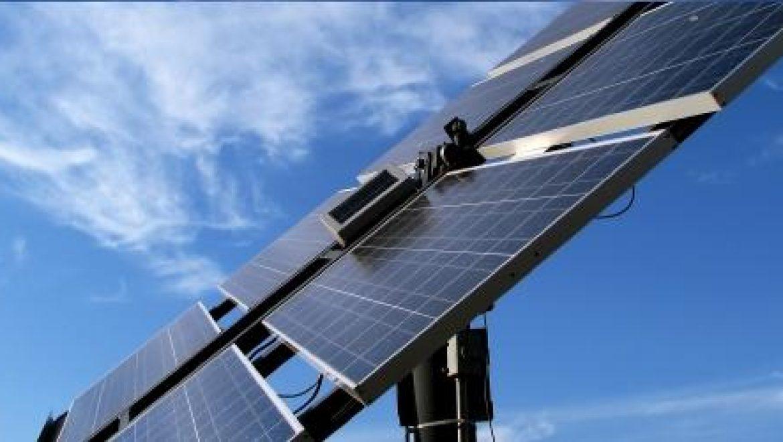 ירוק וספירה חתמו על שיתוף פעולה של 40 מיליון שקלים
