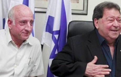 """אלי אופר, המדען הראשי של משרד התמ""""ת """"ישראל צריכה להסתער על הקלינטק"""""""