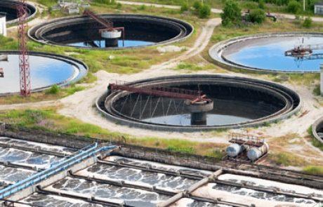 הבנק העולמי ישקיע 45 מיליון דולר במפעל טיהור מי שפכים בחברון
