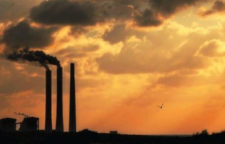 """""""יש להוביל תוכנית אב במשק האנרגיה שתאמץ פרספקטיבה סוציו-טכנית"""""""
