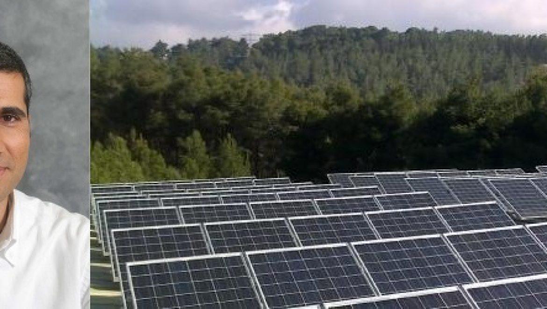 """לראשונה: שיכון ובינוי אנרגיה מתחדשת מגישה לאו""""ם פרויקט סולארי לרישום למנגנון הפחתת פליטות"""