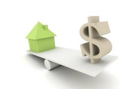 המועצה הישראלית לבנייה ירוקה: לכל ישראלי מגיע לחיות בבית ירוק ולחסוך באנרגיה ובכסף
