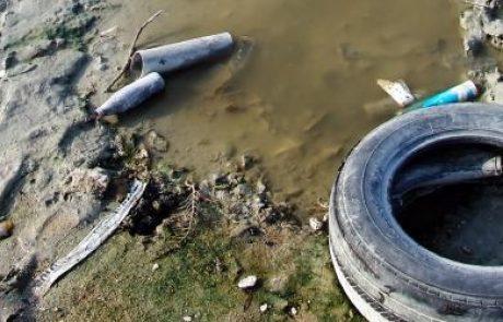 הוגשה הצעת החוק שתתיר תביעות אזרחיות על פגיעה בערך טבע מוגן