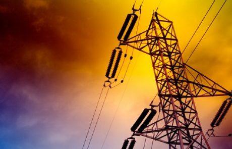 אי אנרגטי הופך לצומת: ישראל כיצואנית חשמל ירוק
