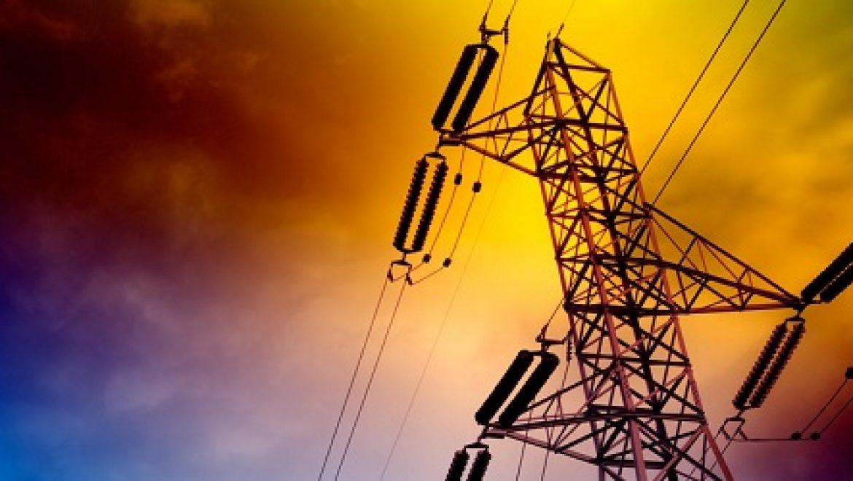 אושרה תביעה ייצוגית של תושבי גוש עציון נגד חברת החשמל