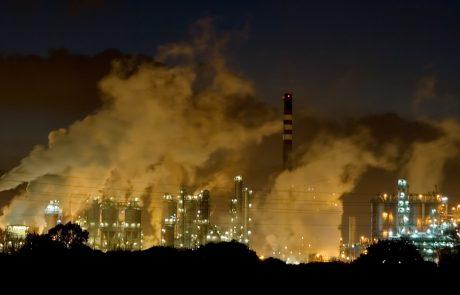 """יו""""ר דירקטוריון חברת החשמל """"נבנה עוד תחנות כוח פחמיות"""""""