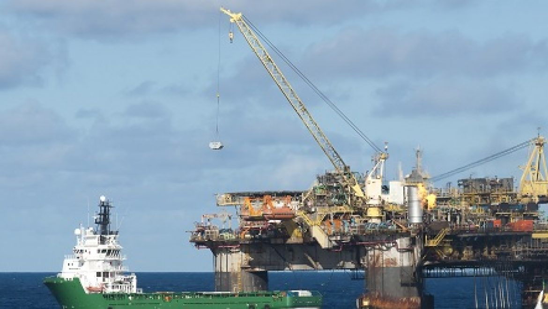 """החשבת הכללית באוצר מעריכה את תמלוגי הגז – 548 מיליארד ש""""ח"""