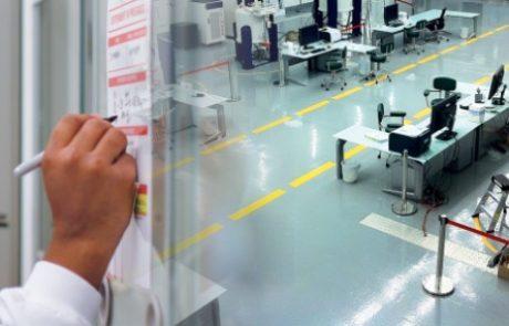 טכנולוגיה חדשנית תוצרת ישראל: ייצור חשמל מחיידקים
