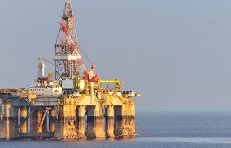 """התנגדות נוספת לקידוחי הנפט של """"שמן"""" הוגשה לועדה המחוזית"""