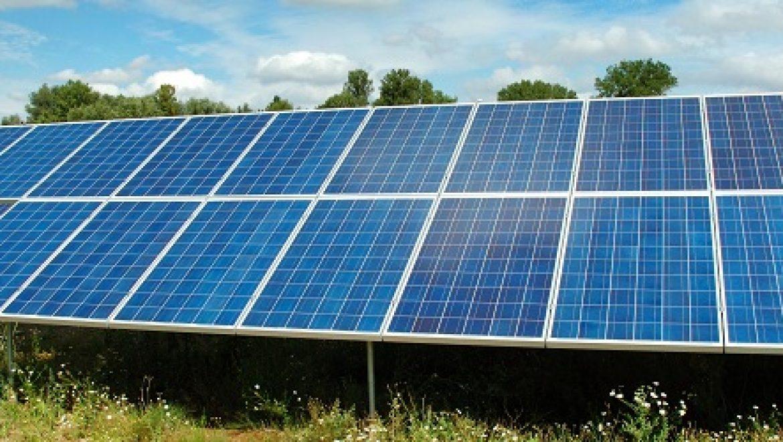 קבוצת פישמן רוכשת 50% מחברת ג'י סיסטמס מערכות סולאריות