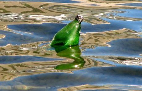 המשרד להגנת הסביבה הגיש הצעת חוק להתמודדות עם זיהום שמן בים