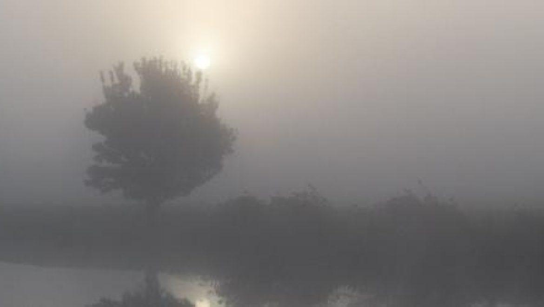 לראשונה: ענן האפר הוולקני יפחית את נצילות המערכות הסולאריות