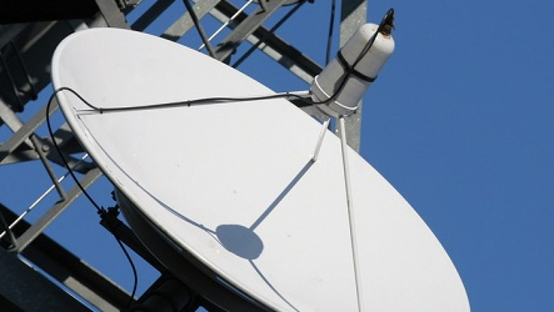 עיריית כפר סבא תתקין מערכת עירונית מתקדמת לניטור קרינה סלולארית