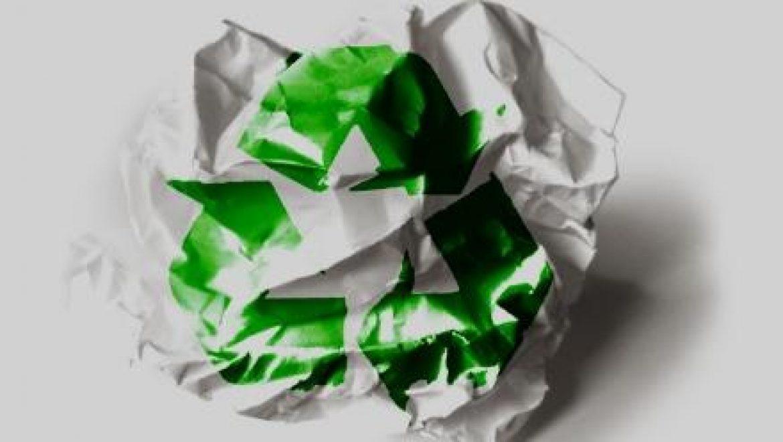 ועדת הפנים של הכנסת אישרה את העלאת היטל ההטמנה על פסולת ביתית