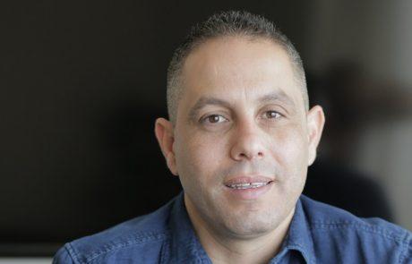 """מנכ""""ל קצא""""א אייל כהן הודיע על סיום תפקידו לאחר 11 שנים בחברה"""