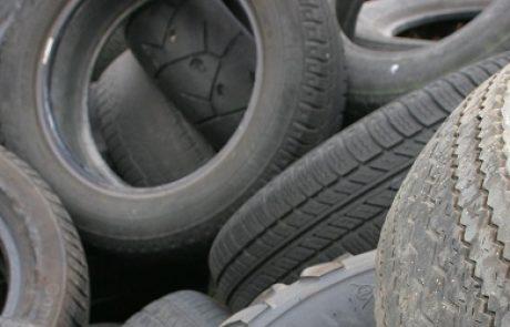 כשגלגל מסתובב לו: 30 מוסכים נקנסו בשל זיהום קרקעות
