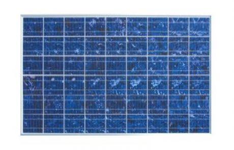 בלעדי: שחר אנרגיה תייצג בישראל את יצרנית הפאנלים הסולאריים Photowatt