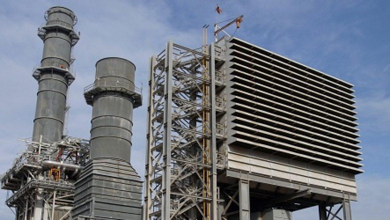 הסוכנות הבינלאומית לאנרגיה צופה הצפה של גז טבעי במהלך העשור הנוכחי