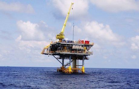 רשיונות פיתוח מאגר הגז הטבעי אלון חוזרים לדלק למרות שלא מילאו את תנאי הרישיון
