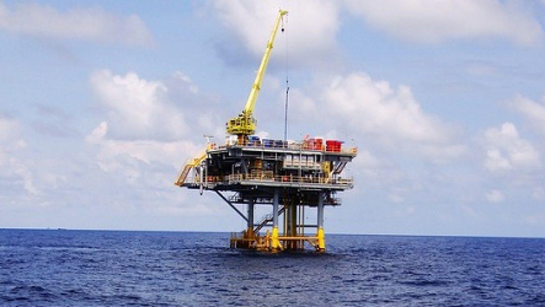 """7 מליון דולר יושקעו בבדיקות סיסמיות לגז טבעי ברשיון """"396"""" של גוליבר"""