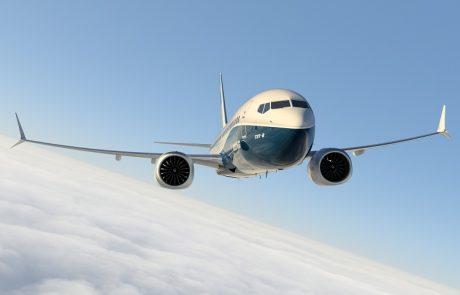 סין הופכת לשוק התעופה הראשון בעולם בשווי של טריליון דולר