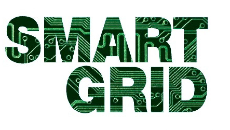 עידן האינטליגנציה החשמלית – Smart Grid