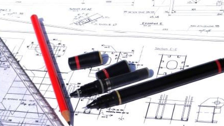 משרד הפנים מציג לשימוע את תכנית המתאר הארצית למתקנים סולאריים