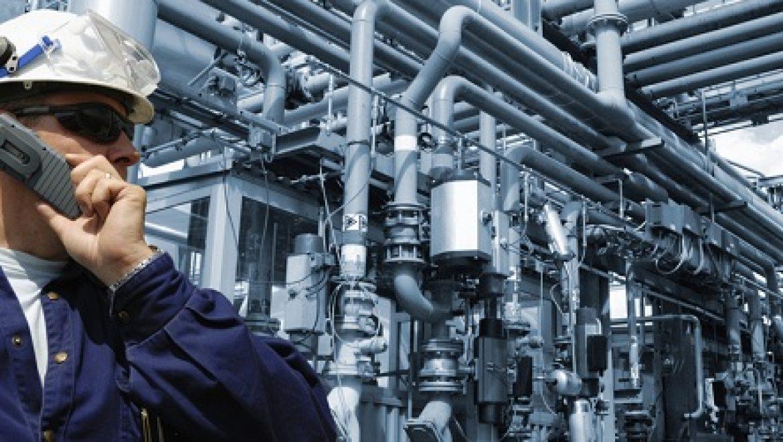 משרד התשתיות בחר בחברה בינלאומית למתן שירותי ייעוץ ופיקוח הנדסי בנושאי נפט וגז טבעי