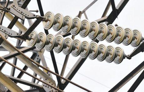 יצרני חשמל פרטיים יחויבו לגבות את משק החשמל בארועי חירום