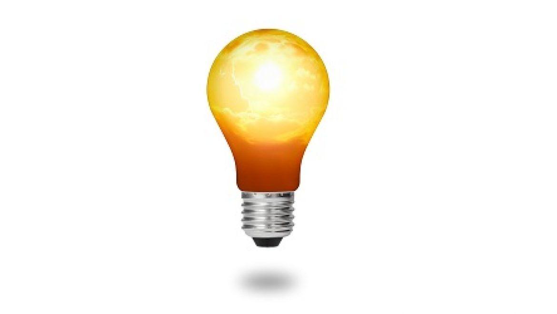 המצאות סולאריות: עץ בונזאי, יאכטה ופתרון הצללה חכם