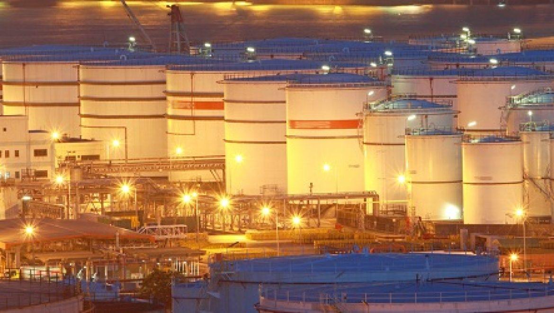 הנעה לטווח רחוק: הגז הטבעי כמנוע הצמיחה של התעשייה הישראלית