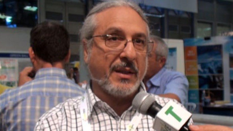 ראיון עם ראש אגף התייעלות אנרגטית במשרד האנרגיה – צפו בוידאו