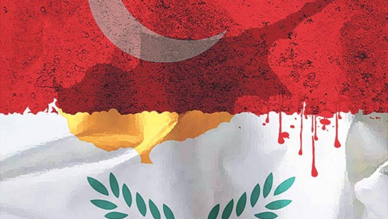 ראש ממשלת יוון: טורקיה חייבת לכבד את זכותה של קפריסין לחפש נפט וגז בים