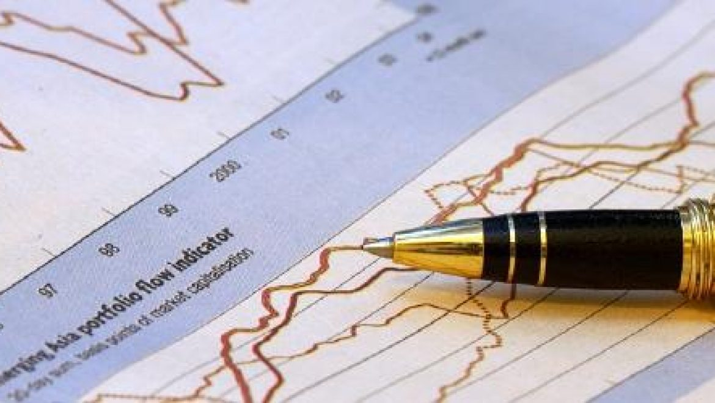 """חברת החשמל הפסידה 653 מיליון ש""""ח ברבעון הראשון של שנת 2010"""