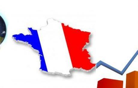 צרפת תשקיע 35 מיליארד יורו באנרגיה ירוקה וגרעינית