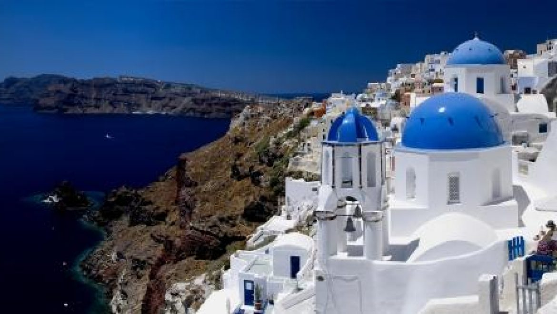 יוון תקים תחנת כוח סולארית בהספק של 5 מגה-וואט